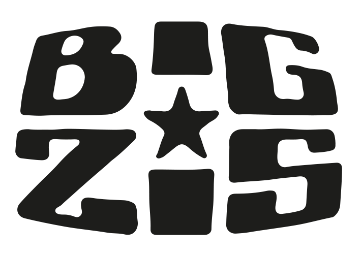 BIGZIS_Transparent